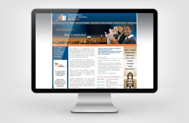 Web Design, Web Development, Web Hosting, Website Backup and Security