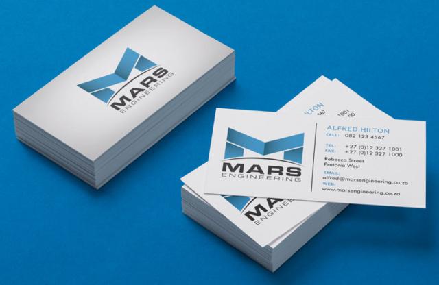 Graphic Design, Business Card Design, Annual Report Design, Corporate Identity Design