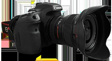 Photography, Photographer
