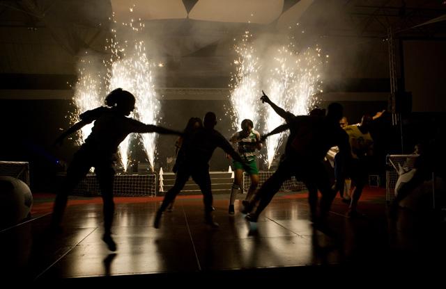 Event Photography - GlassEye Visual Studios