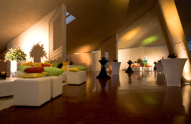 Interior Photography - GlassEye Visual Studios