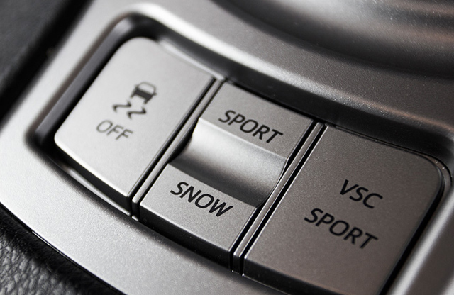Vehicle Photography - GlassEye Visual Studios